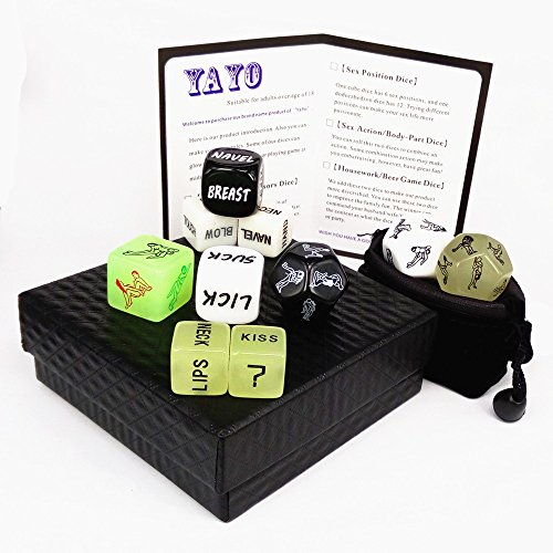 yayor-sex-adult-love-sexy-spice-erotic-craps-dice-yahtzee-dice-game-toy