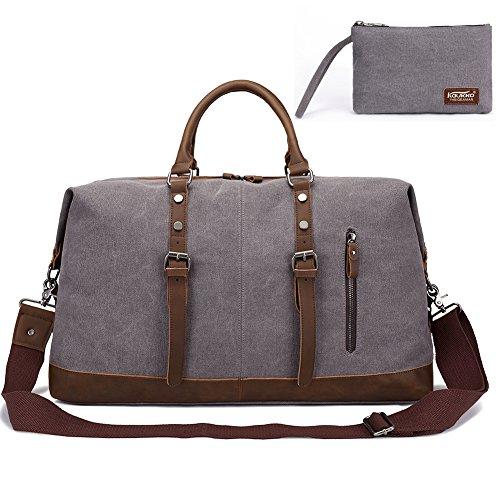 kaukko-bolsos-bolsa-de-viaje-de-fin-de-semana-satchel-recorrido-de-la-lona-para-los-hombres-o-las-mu