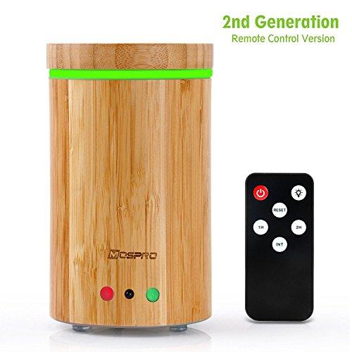 aceite-esencial-difusor-aromaterapia-ultrasonico-mospro-con-control-remoto-de-material-bambu-natural