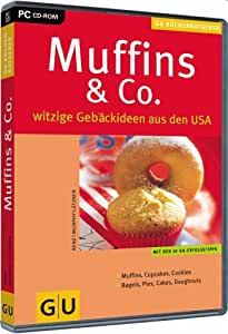 Muffins & Co.
