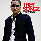 Songtexte von Trey Songz - Trey Day