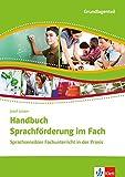 ISBN 9783126668507