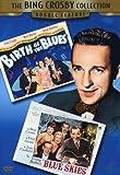 Birth Of Blues & Blue Skies [Edizione: Stati Uniti]