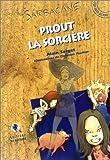 """Afficher """"Prout la sorcière"""""""