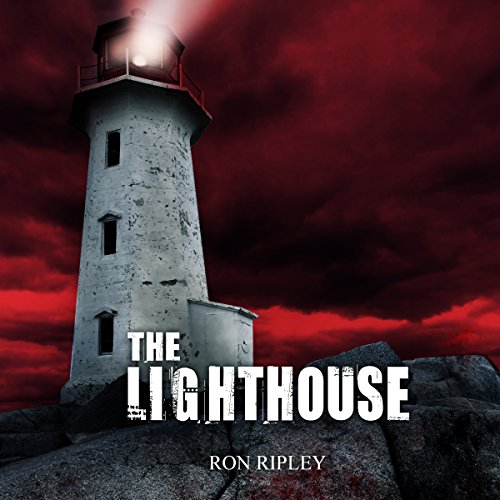 The Lighthouse: Berkley Street Series, Book 2