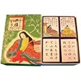 Hyakunin Isshu elegance (japan import)