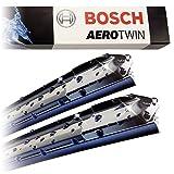 Bosch Wischblatt Satz Aerotwin Nachrüstungsset AR502S - Länge: 500/450