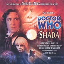 Shada (Doctor Who)