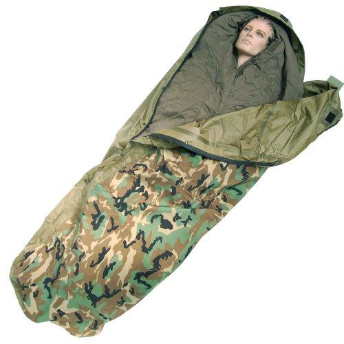 mil-tec-modular-saco-de-dormir-3-capas-woodland