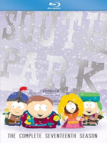south-park-the-complete-seventeenth-season-edizione-francia