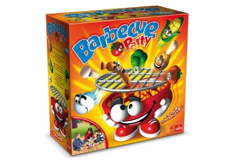 goliath-30630006-jeu-daction-et-de-reflexe-barbecue-party