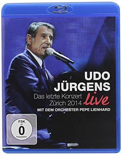 udo-jurgens-das-letzte-konzert-zurich-2014-blu-ray