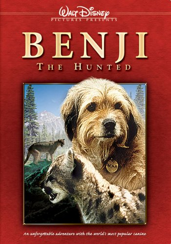 benji-the-hunted-import-usa-zone-1