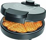 Clatronic WA 3492 Waffle Maker