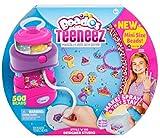 Beados Teeneez Style N Go Designer Studio Toy