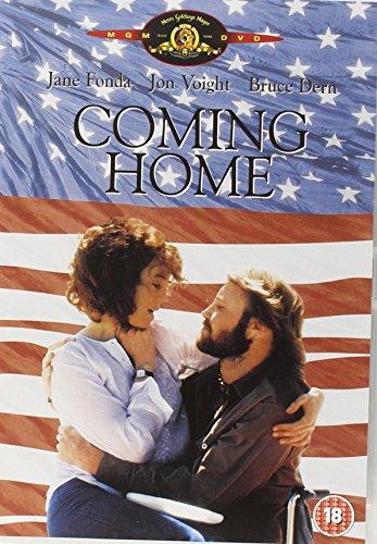 coming-home-reino-unido-dvd