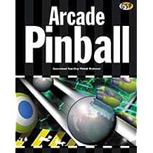 Arcade Pinball (Black Label) (PC) [Importación Inglesa]