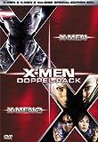 X-Men XXL-Box [Special Edition] [4 DVDs] -