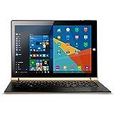 Onda OBook 20 Plus Dual-OS Tablet PC Windows 10 + Android 5.1 QuadCore 10.1-Inch