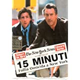 15 Minuti - Follia Omicida A New York