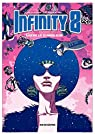 Infinity 8, tome 4