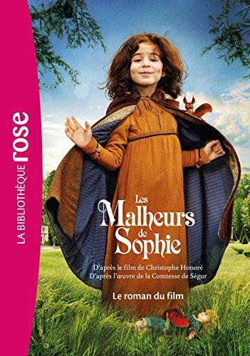 """<a href=""""/node/13330"""">Les malheurs de Sophie</a>"""