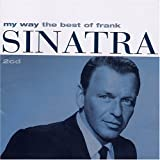 My Way: The Best of Frank Sinatra - 2 CD