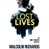 Lost Lives (Emily Swanson Mysteries Book 1) (English Edition)