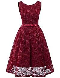 Suchergebnis FürMatura Kleider Auf FürMatura DamenBekleidung Suchergebnis Kleider Auf DamenBekleidung L34ARjq5