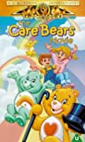 Picture Of The Care Bears Movie [VHS]