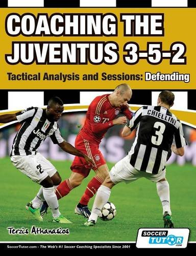 coaching-the-juventus-3-5-2-tactical-analysis-and-sessions-defending
