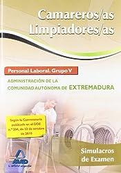Jose Vicente Rojo Arnau en Amazon.es: Libros y Ebooks de ...