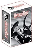 Astro Boy 2: Ultra Collectors Edition [DVD] [Region 1] [US Import] [NTSC]