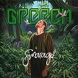 Smaragd [Explicit]