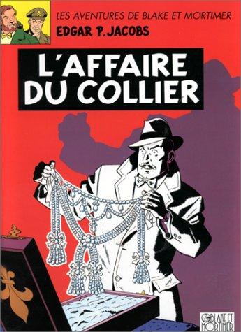 """<a href=""""/node/7182"""">L'affaire du collier</a>"""