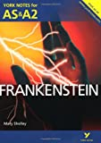 Frankenstein (York Notes for AS & A2)
