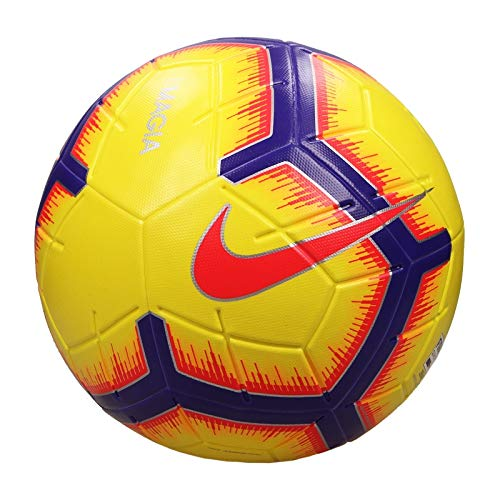 Nike Fußball Magia