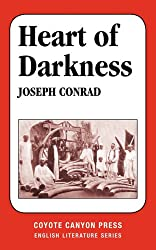 Heart of Darkness (English Literature)