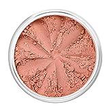 Lily Lolo Mineral Blush - Beach Babe 3.5g