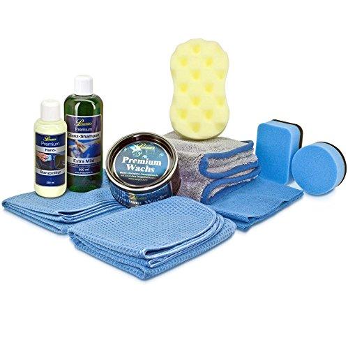 wachs-lackschutz-fahrzeugpflege-geschenk-set-a-hightech-carnauba-petzoldts