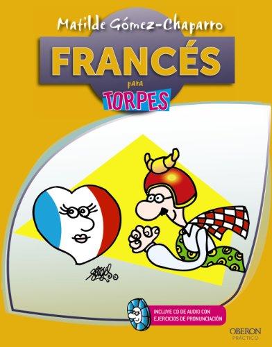 Francés (Torpes 2.0)