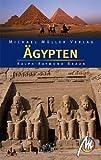 Ägypten - Ralph-Raymond Braun