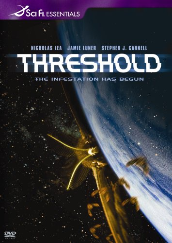 threshold-dvd-2003-region-1-us-import-ntsc