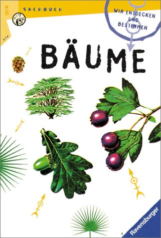 Cover des Mediums: Bäume
