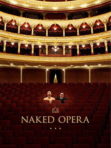 Naked Opera - OmU