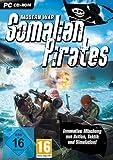 Modern War - Somalian Pirates - [PC] -