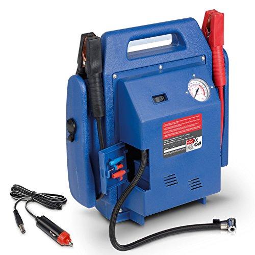 Power Pack Starthilfe - 2