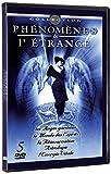 Phénomènes de l'étrange : Les Anges Gardiens - Le Monde des Esprits - La Réincarnation - Astrologie - L'Energie Vitale 5 DVD