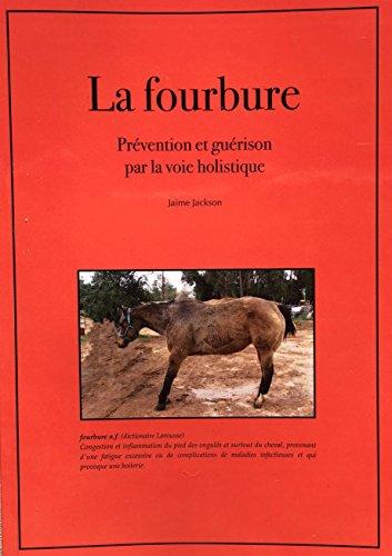 La Fourbure