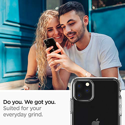 Spigen Coque iPhone 11 Pro Max [...